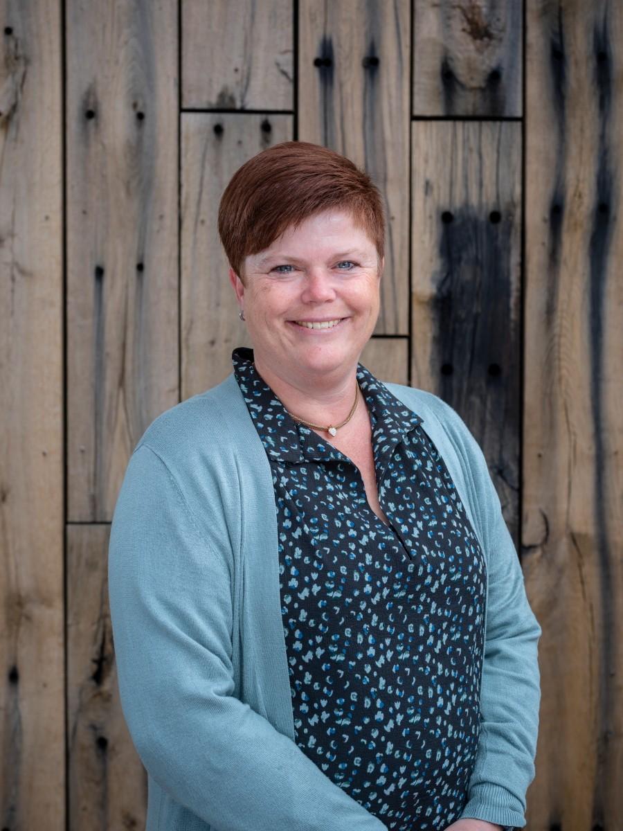 Ingeborg Vijn